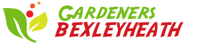 Gardeners Bexleyheath